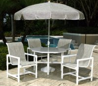 Update Your Home With Patio Furniture For Your Home And