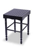Troutman Tables